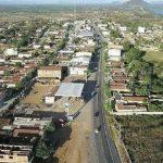 Marizópolis não cumpre metas do Ideb e fica com o pior desempenho entre os municípios da Região Metropolitana de Sousa