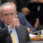 EM JOÃO PESSOA: Cícero Lucena reafirma Pré-candidatura a prefeito