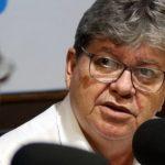 João descarta apoiar RC para prefeito de João Pessoa e diz que em 30 dias o Cidadania se posiciona na capital