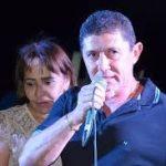 Enquete realizada pela radio Mais FM bota fogo na política de Paraná/RN