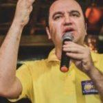 Com a morte do deputado estadual Genival Matias (Avante) o primeiro suplente Anísio