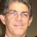 ' URGENTE ! STJ julga na 3ª feira pedido da PGR para Ricardo Coutinho voltar à prisão