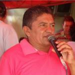 Chefe de gabinete Gesieldo Esmael se afasta do cargo para disputar as eleições em Luis Gomes-RN.