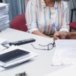 Valéria Lira deixa secretaria de Educação e vai disputar vaga na Câmara Municipal de Poço Dantas