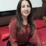 Maria dos Remedios deixa a chefia de gabinete da Prefeitura para disputar as eleições em Uiraúna/PB