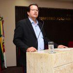TCE-PB emite alerta a oito prefeituras por acúmulo de cargos públicos – VEJA QUAIS SÃO