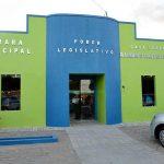 Câmara Municipal de Poço de José de Moura – Nota de Pesar