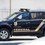 Polícia Federal deflagra 72ª Fase da Operação Lava Jato e cumpre oito mandados de prisão, busca e apreensão