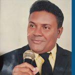 Seresteiro Antônio Rufino morre vítima de infarto em Uiraúna