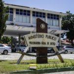 MPCE desarticula facção criminosa com atuação em Fortaleza e Interior