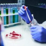 Secretaria Municipal de Saúde confirma mais 03 casos de coronavírus em Uiraúna, totalizando 287