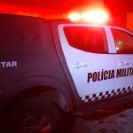 ESPANHOL DONO DE BOATE E FORAGIDO DA JUSTIÇA DO CEARÁ É PRESO EM NATAL
