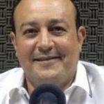 Justiça indefere candidatura de Lavoisier Dantas, em São João do Rio do Peixe; confira trecho da decisão