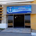 Justiça libera todas as candidaturas a vereador de Uiraúna