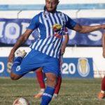 Na estreia de Celso Teixeira, Atlético de Cajazeiras volta a vencer na Série D e deixa lanterna