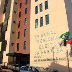 Faltando 18 dias para o primeiro turno, Justiça eleitoral registra mais de mil denúncias de irregularidades em campanhas na Paraíba