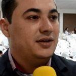 TRE-PB rejeita por 6×0 embargos de declaração e prefeito de Cachoeira dos Índios continua inelegível