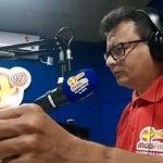 Hospital Regional de Cajazeiras emite nota e esclarece causa da morte do radialista Paulo FeitosaS