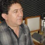 MP abre inquérito civil para investigar ex-prefeito de Triunfo, Damísio Mangueira
