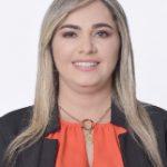 Valéria Lira confirma candidatura a vereadora em Poço Dantas após garantia jurídica para a disputa no próximo domingo 15/11