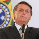 Homem de 25 anos é indiciado pela PF por planejar ataque a Bolsonaro