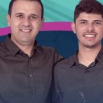 Em Bernardino Batista, Aldo Andrade vence Marquinhos Gomes com 164 votos de maioria