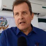 TRE-PB concede registro de candidatura a Fábio Tyrone em Sousa