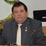 Com onze votos certos, Eriberto será eleito presidente da Câmara de Cajazeiras para o Biênio 2021/2022; entenda