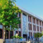 ALPB suspende atividades presenciais após aumento de casos de Covid-19 entre servidores