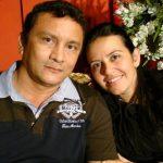 Prefeito de Brejo do Cruz testa positivo para coronavírus e é transferido para hospital em SP