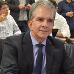 Nabor é eleito prefeito de Patos pela terceira vez