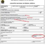 """Eleição 2020 – Uma pesquisa muito """"Estranha"""" deverá ser divulgada na Sexta-Feira em Rafael Fernandes, pelo Potiguar Notícia de Parnamirim"""