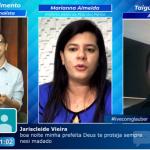 http://www.jornalfolharegional.com.br/eleita-prefeita-de-pau-dos-ferros-mariana-almeida-presidira-equipe-de-transicao/