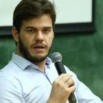 Bruno Cunha Lima é eleito prefeito em primeiro turno na cidade de Campina Grande