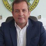 Com 70% dos votos, Fábio Tyrone é reeleito prefeito de Sousa