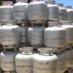 Preço do gás de cozinha volta a subir na Paraíba a partir do próximo sábado
