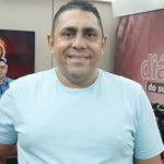 João Neto é eleito pela oposição em Aparecida