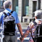 Expectativa de vida do brasileiro cresce para 76,6 anos, diz IBGE