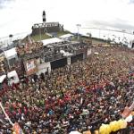 Prefeitura confirma suspensão do Carnaval de Salvador em 2021