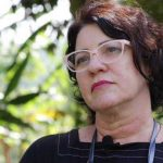 VAZA ÁUDIO: Márcia Lucena menospreza eleitor de Conde e diz que votos podem ser comprados por R$5 e R$10 de cachaça – OUÇA