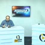 """Leninha parabeniza Uiraúna, resume viagem a Brasília e anuncia """"mala cheia"""" de recursos"""