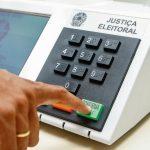 Candidatos têm até o dia 15 para prestarem contas de campanha à Justiça Eleitoral