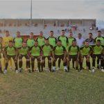 Santos e Legião farão a  final do campeonato municipal de futebol de Major Sales/RN