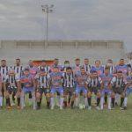 José da Penha/RN: Goleada de solidariedade na 8º edição do jogo dos amigos