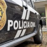 Polícia Civil do RN oferece 301 vagas para concurso; inscrições vão até o dia 21