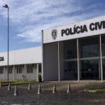 Polícia confirma prisão de suspeito que tem ligação com parente de ex prefeito assassinado na Paraíba