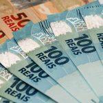Prefeitura de Paraná/RN efetua pagamento do edital da Lei de Emergência Cultural Aldir Blanc.