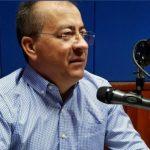 """Gervázio faz balanço positivo dos oito anos: """"Bernardino Batista recebeu R$ 32 milhões de investimentos"""""""