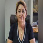 Leninha  consegue recursos para saúde e pavimentação de ruas em Uiraúna