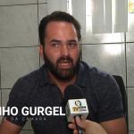 Netinho Gurgel preside sessão e encerra período legislativo em Martins/RN
